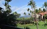 One of Maui 2 Bedroom Homes for Sale